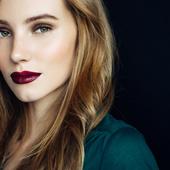 Проверьте, устарел ли ваш макияж [тест]