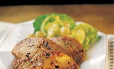 Блюда из печени: вкусные рецепты