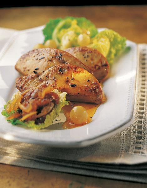 Рецепт блюд из печени говяжьей с фото
