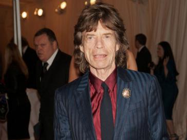 Мик Джаггер (Mick Jagger)Мик Джаггер (Mick Jagger)Мик Джаггер (Mick Jagger)