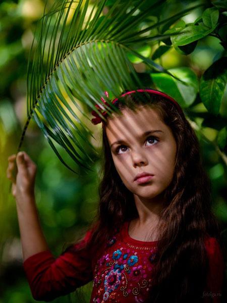 Эрофото молодых девочек частное фото 385-422