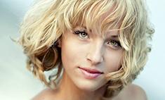 Светлая голова: кто самая красивая блондинка Ростова?
