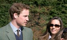 Обнародована программа королевской свадьбы