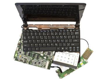 Пользователи отправляют SMS чтобы разблокировать свой компьютер
