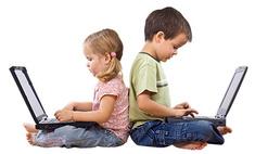 Безопасная среда – счастливые дети