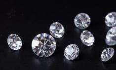 Многообразие драгоценных камней: виды и названия