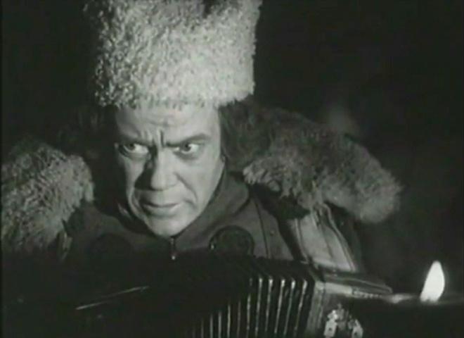 «Александр Пархоменко» (1942 г.)