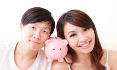 Финансы поют романсы, или Муж мало зарабатывает. Что делать?