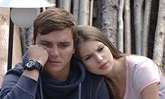 Евгения Кузина из «Дома-2» довели до слез