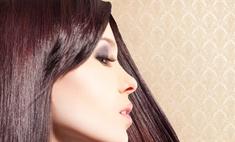 Натуральная краска для волос – хна и басма. Правила смешивания и технология окрашивания