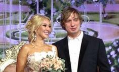 Как звезды веселились на свадьбе Леры Кудрявцевой?