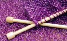 Советы рукодельницам: 3 способа вязания