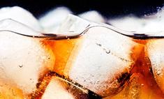 Coca-Cola свернула рекламу на Facebook из-за отсылки к порнографии