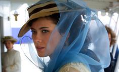 Любить по-русски: новый фильм Михалкова и еще 3 премьеры