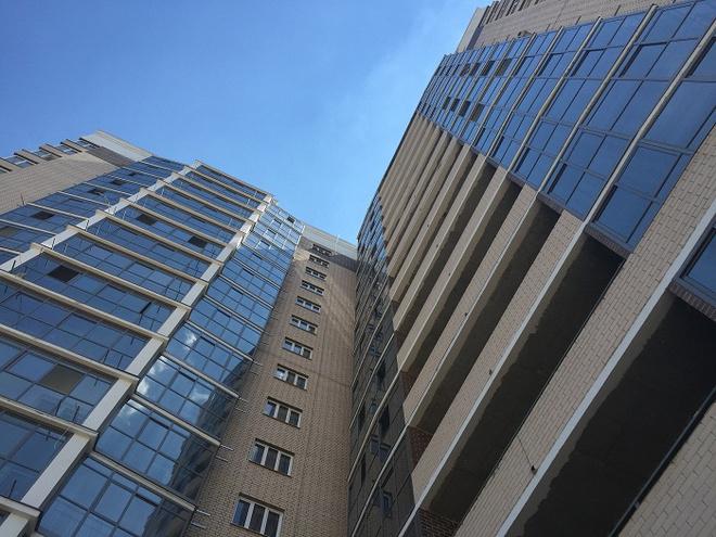 Волгоград, квартира, квартира в новостройке, ипотека, как купить квартиру, свой дом, вопросы риелтору