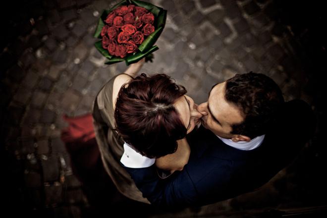 Ученые: Любовь всердце женщины живет 5 лет