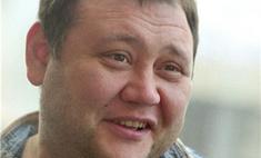 Вдова Юрия Степанова просит суд смягчить наказание виновному в гибели мужа