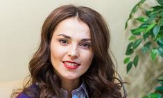 Сати Казанова: на дорогие шмотки деньги не трачу!