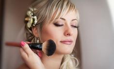 Искусство макияжа: визуальное выделение скул