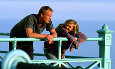 8 фильмов о любви онлайн