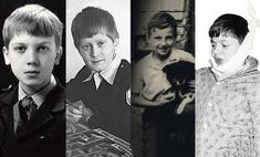 Всегда готов! Уральские звезды вспоминают пионерское детство