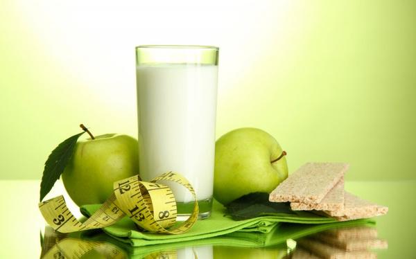 Полезные свойства молочного гриба