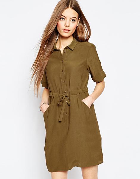 Платье Asos, фото