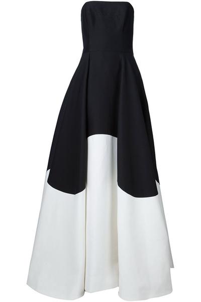 Платья на выпускной   галерея [3] фото [6]