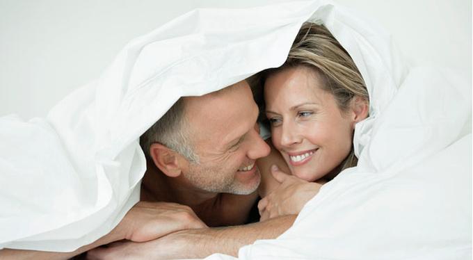 Специалисты разоблачают 8 мифов о сексе