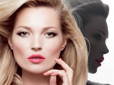 макияж от dior