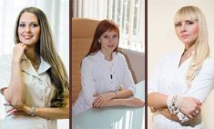 Красота спасет мир: самые эффектные врачи работают в Краснодаре