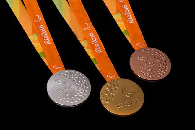 Сколько денег получат кубанские атлеты после Олимпиады в Рио?