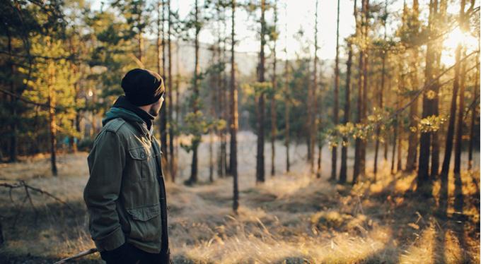 10 дней молчания и медитации: что можно узнать о себе?
