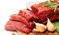 С этим рецептом вы приготовите сочную говядину!