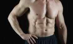 Самые сексуальные фитнес-тренеры Магнитки: голосуй!