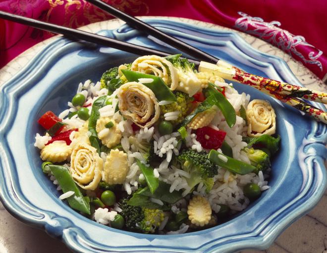 салат саша с яичными блинами рецепт с фото