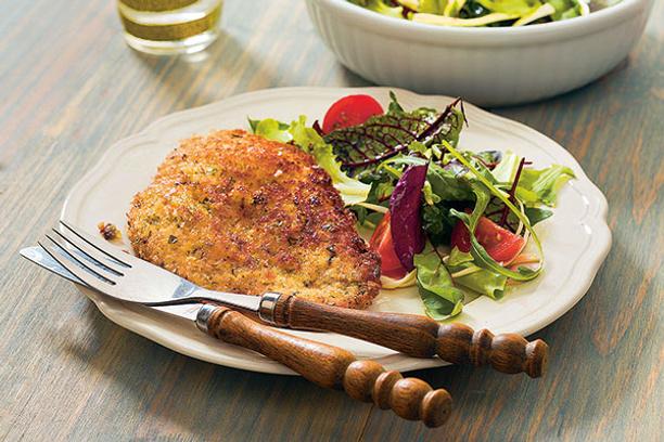 Быстрые блюда на обед рецепты