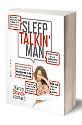 sleeptalkinman.blogspot.ru