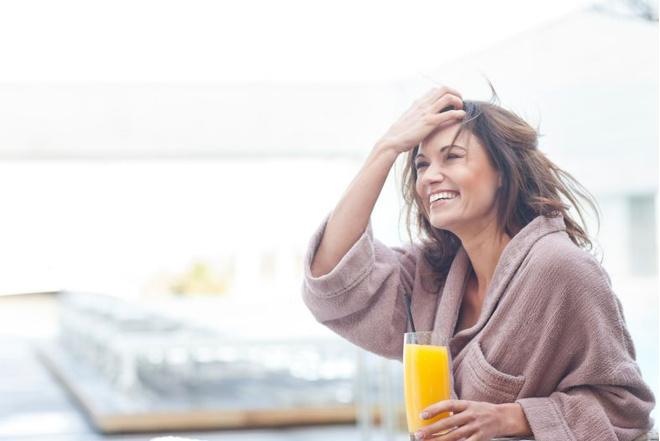 Магнитогорск, здоровье, женское здоровье, полезные советы