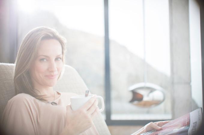 7 простых способов сделать каждый день лучше
