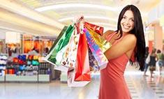 Топ-7 ошибок шопинга: как правильно ходить по магазинам