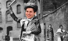 Telegram взялся за создание новостного агрегатора