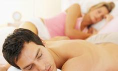 Вежливый отказ: самые популярные отговорки от секса