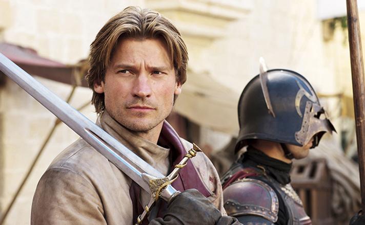 В Ростове пройдет кастинг двойников героев «Игры престолов»