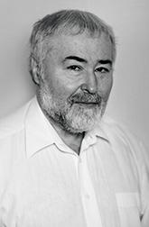Вадим Петровский, транзактный анализ