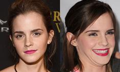 8 знаменитостей, которые плохо получаются на фото