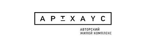Новостройки Волгограда