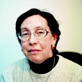 Наталья Евсикова – психолог, преподаватель факультета психологии МГУ им. М. В. Ломоносова.