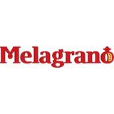 Сертификат в центр косметологии и коррекции фигуры «Melagrano».