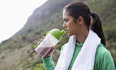 Друг или враг: что такое спортивное питание